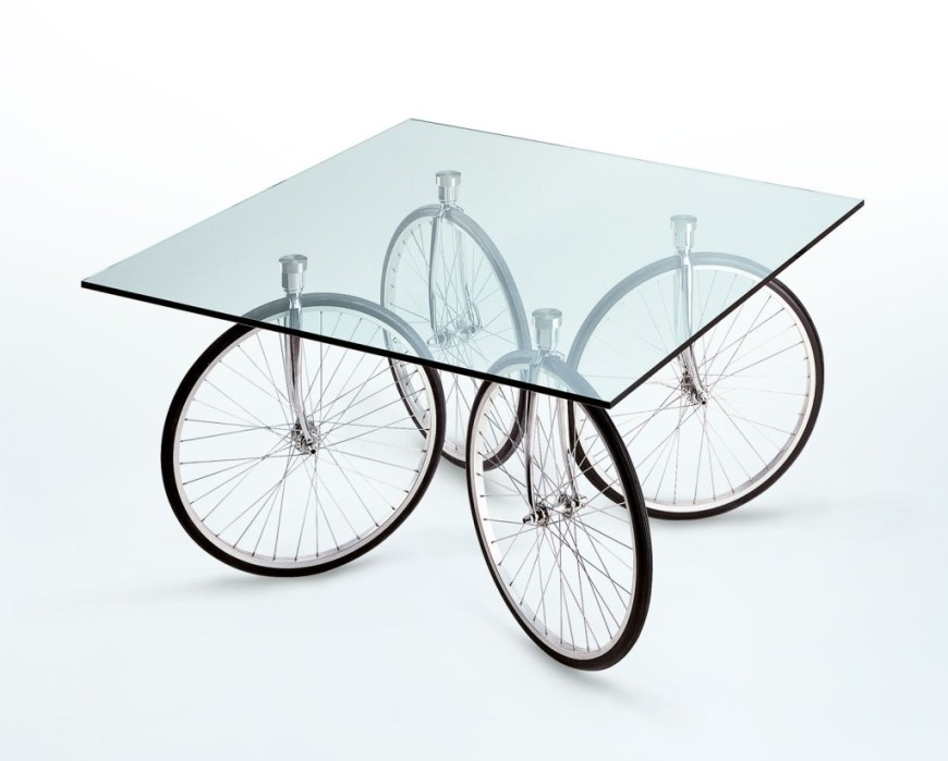 Tour Table - Fontana Arte
