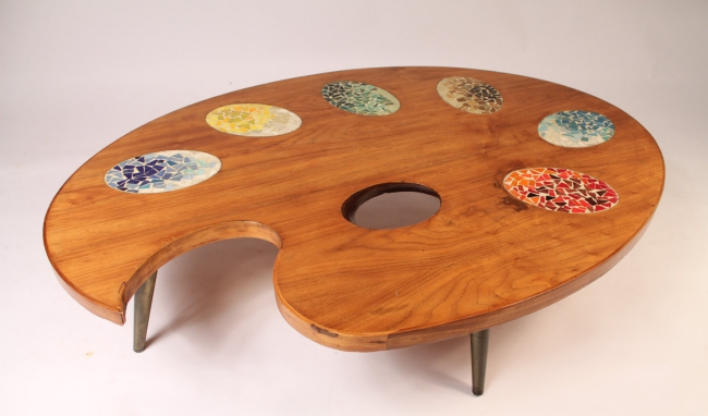 Unique Coffee Table 14 unique coffee tables | adorable coffee tables | book hubbub